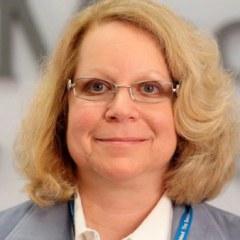 Ellen Scharaga